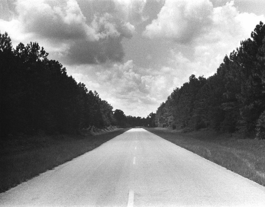 Georgia State Route 110